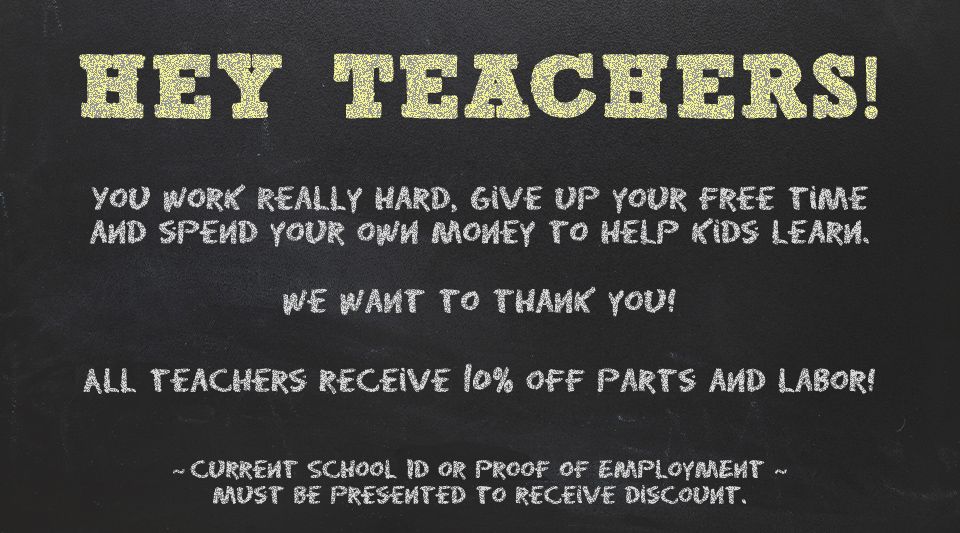 Teachers - For Website - Smaller