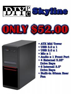 DIYPC Skyline1