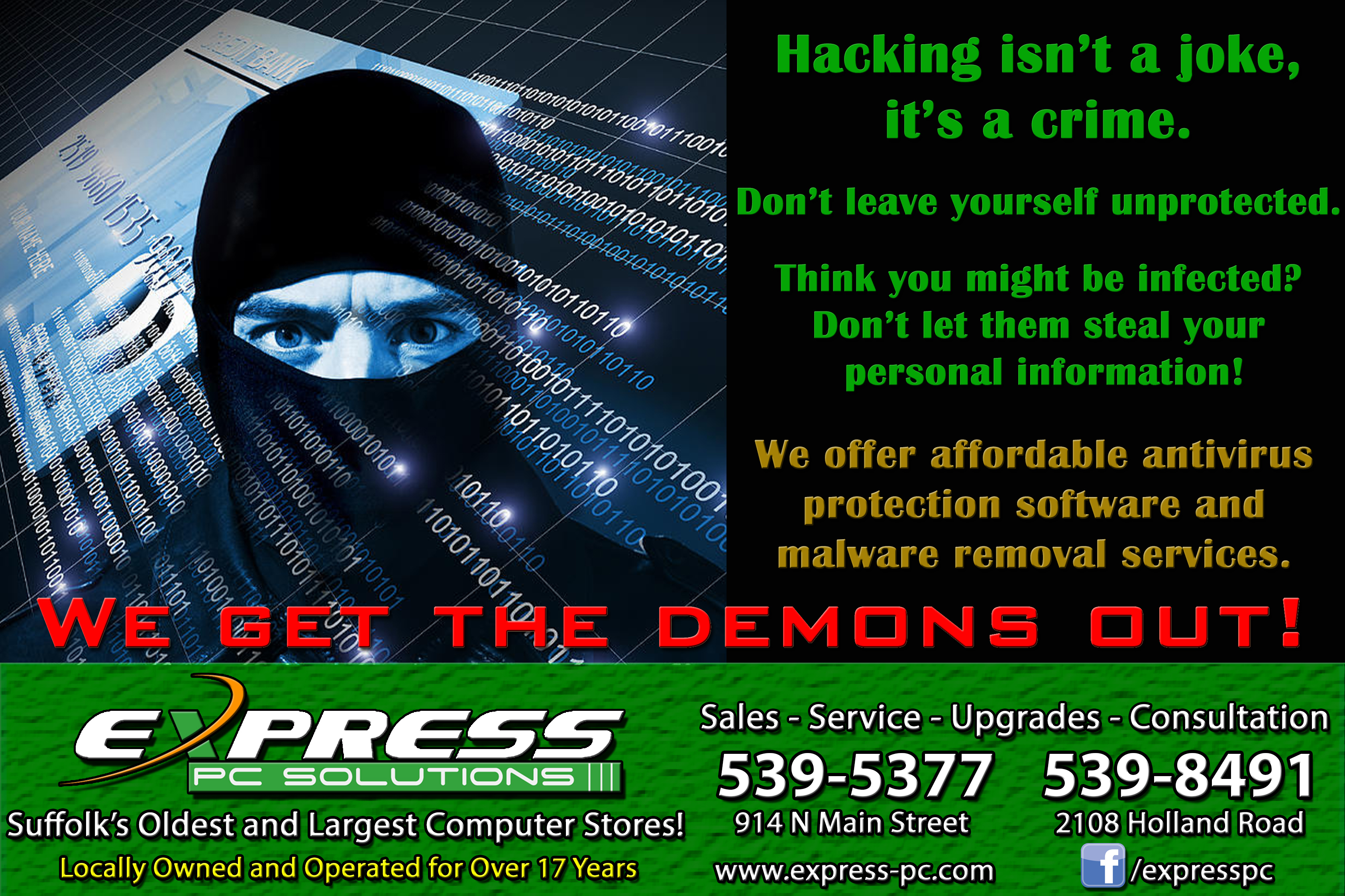 Hacker3