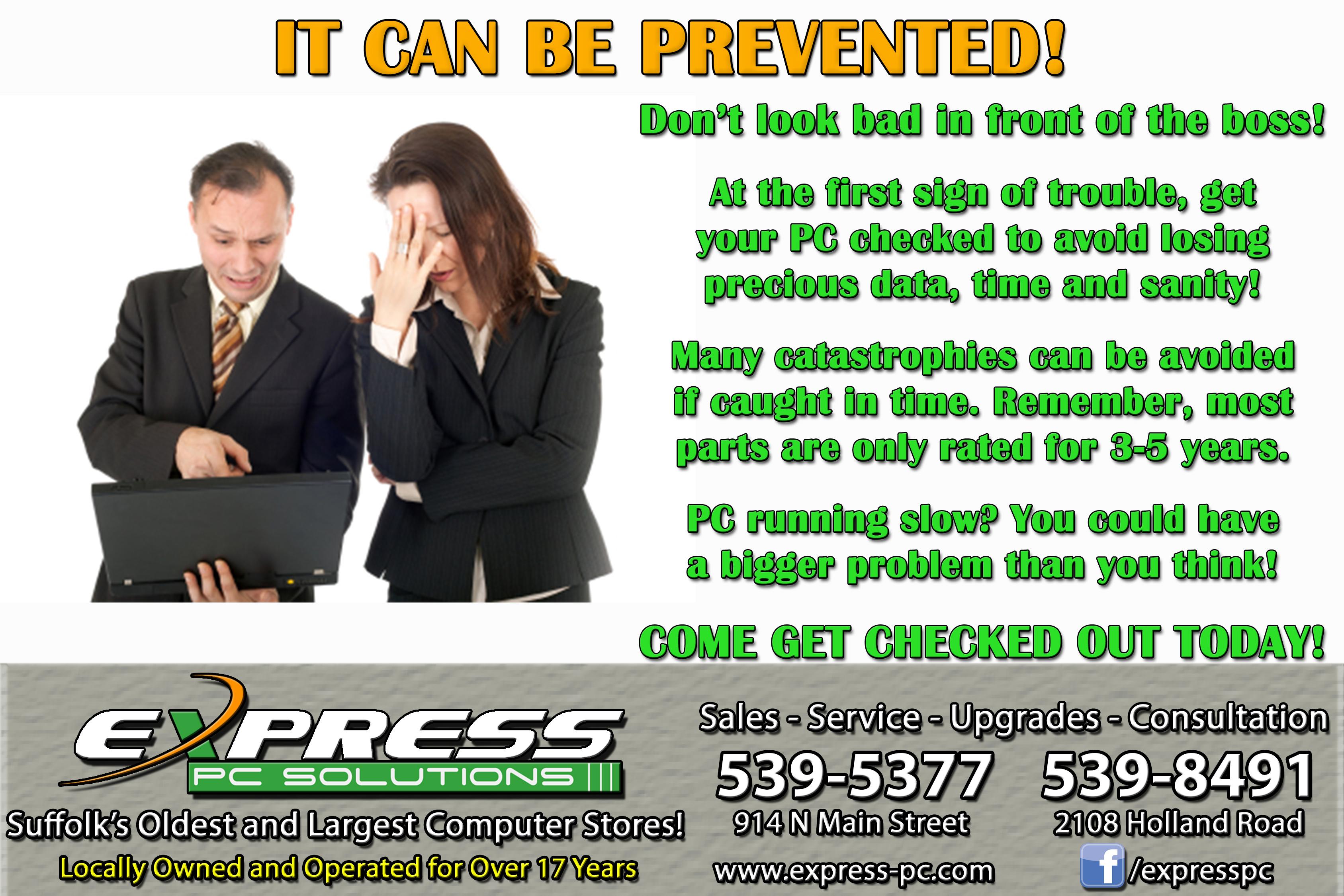 Prevention2