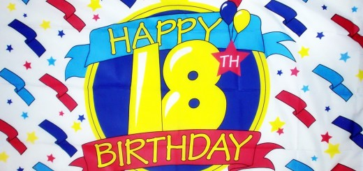 happy-18th-birthday-5-x-3-flag-3917-p
