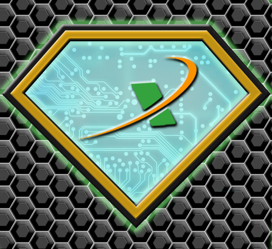Shield - better