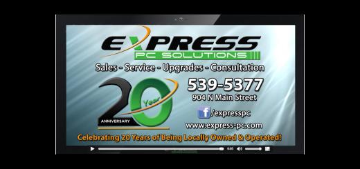 XPC Logo Anniversary2